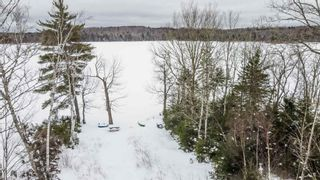 Photo 17: 164 Black Duck Lake Road in East Dalhousie: 404-Kings County Residential for sale (Annapolis Valley)  : MLS®# 202101648