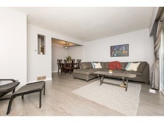 """Photo 4: 14 11735 89A Avenue in Delta: Annieville Townhouse for sale in """"Inverness Court"""" (N. Delta)  : MLS®# R2245350"""