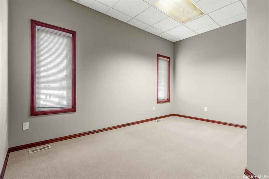 Photo 28: Photos: 2101 Smith Street in Regina: Transition Area Commercial for sale : MLS®# SK840584