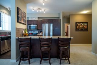 Photo 7: 303 2336 WHYTE AVENUE in Port Coquitlam: Central Pt Coquitlam Condo for sale : MLS®# R2138172