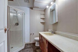 Photo 32: 68 Berkley Close NW in Calgary: Beddington Heights Semi Detached for sale : MLS®# A1130553