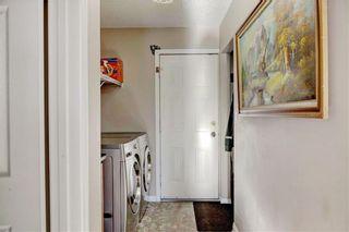 Photo 19: 405 6 Street: Irricana Detached for sale : MLS®# C4283150