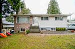 Main Photo: 11191 90 Avenue in Surrey: Annieville House for sale (N. Delta)  : MLS®# R2545691