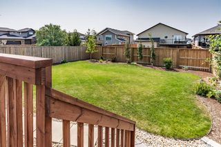 Photo 22: 759 Glacial Shores Bend in Saskatoon: Evergreen Residential for sale : MLS®# SK865019
