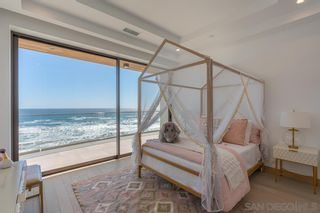 Photo 19: House for sale : 7 bedrooms : 5220 Chelsea St in La Jolla