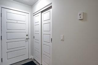 Photo 12: 115 14808 125 Street in Edmonton: Zone 27 Condo for sale : MLS®# E4247678