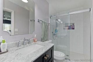 Photo 29: LA MESA House for sale : 4 bedrooms : 9693 Wayfarer Dr