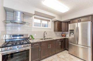 Photo 40: 8739 118 Street in Edmonton: Zone 15 House for sale : MLS®# E4262161
