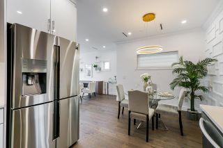 Photo 10: 8373 LAUREL Street in Vancouver: Marpole 1/2 Duplex for sale (Vancouver West)  : MLS®# R2425868