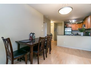 """Photo 11: 406 415 E COLUMBIA Street in New Westminster: Sapperton Condo for sale in """"San Marino"""" : MLS®# R2624728"""