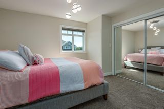 Photo 6: 117 2485 Idiens Way in : CV Courtenay East Row/Townhouse for sale (Comox Valley)  : MLS®# 884402