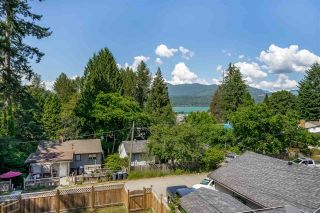 Photo 24: 2106 ST GEORGE Street in Port Moody: Port Moody Centre House for sale : MLS®# R2540576