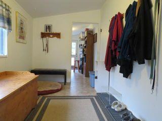 Photo 16: 640 LISTER ROAD in : Heffley House for sale (Kamloops)  : MLS®# 131467
