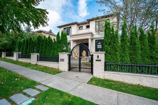 Photo 3: 3205 W 34TH Avenue in Vancouver: MacKenzie Heights House for sale (Vancouver West)  : MLS®# R2615490