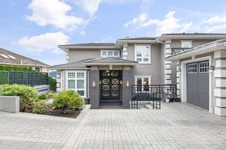 Photo 26: 1326 Ivy Lane in : Na Departure Bay House for sale (Nanaimo)  : MLS®# 888089