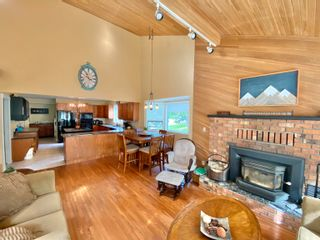 Photo 9: 45 FAIRVIEW Drive in Williams Lake: Williams Lake - City House for sale (Williams Lake (Zone 27))  : MLS®# R2611103