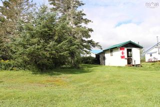 Photo 25: 205 Smiths Point Road in East Quoddy: 35-Halifax County East Residential for sale (Halifax-Dartmouth)  : MLS®# 202122928
