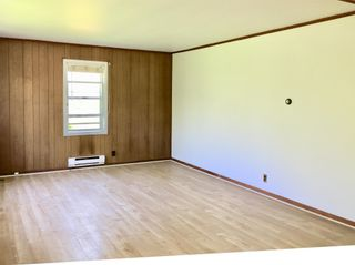 Photo 5: 2630 Highway 1 in Aylesford: 404-Kings County Residential for sale (Annapolis Valley)  : MLS®# 202113039