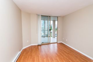 Photo 7: 805 1189 EASTWOOD STREET in Coquitlam: North Coquitlam Condo for sale : MLS®# R2495204