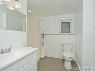 Photo 17: 244 Sims Ave in VICTORIA: SW Gateway House for sale (Saanich West)  : MLS®# 754713