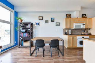 Photo 6: 405 10147 112 Street in Edmonton: Zone 12 Condo for sale : MLS®# E4237677