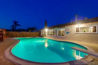 Photo 23: EL CAJON House for sale : 3 bedrooms : 8022 King Kelly Dr