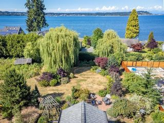 Photo 78: 3938 Island Hwy in : CV Courtenay South House for sale (Comox Valley)  : MLS®# 881986