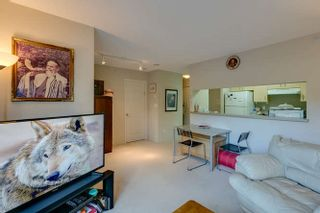 "Photo 5: 208 3520 CROWLEY Drive in Vancouver: Collingwood VE Condo for sale in ""MILLENIO"" (Vancouver East)  : MLS®# R2207254"