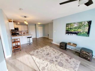 """Photo 21: 407 33960 OLD YALE Road in Abbotsford: Central Abbotsford Condo for sale in """"OLD YALE HEIGHTS"""" : MLS®# R2499608"""