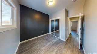 Photo 19: 2344 Wallace Street in Regina: Broders Annex Residential for sale : MLS®# SK840929