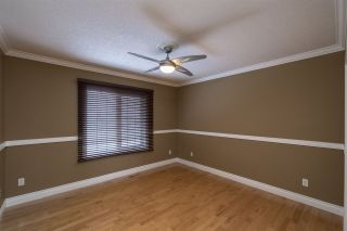 Photo 33: 239 Tory Crescent in Edmonton: Zone 14 House for sale : MLS®# E4234067