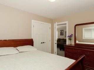 Photo 17: 5119 2 AV SW in : Zone 53 House for sale (Edmonton)  : MLS®# E3407228
