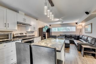 Photo 7: 3669 VINCENT Street in Port Coquitlam: Glenwood PQ House for sale : MLS®# R2057240