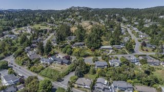 Photo 22: 1431 Sherwood Dr in Nanaimo: Na Departure Bay Other for sale : MLS®# 883758