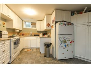 Photo 16: 32910 5TH Avenue in Mission: Mission BC House for sale : MLS®# R2076251