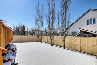Photo 22: 777 Panorama Hills Drive NW in Calgary: Panorama Hills Detached for sale : MLS®# A1096936