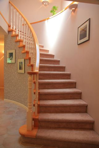Photo 14: 1462 Cardinal Lane in White Rock: Home for sale