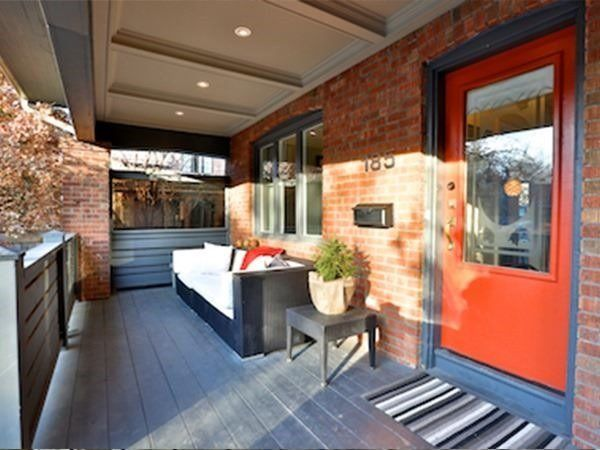 Photo 17: Photos: 185 Rosewell Avenue in Toronto: Lawrence Park South House (2-Storey) for sale (Toronto C04)  : MLS®# C4020853