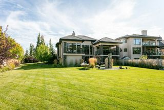 Photo 46: 312 CALDWELL Close in Edmonton: Zone 20 House for sale : MLS®# E4229311