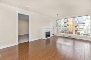 "Photo 9: 212 12075 228 Street in Maple Ridge: West Central Condo for sale in ""THE RIO"" : MLS®# R2549814"
