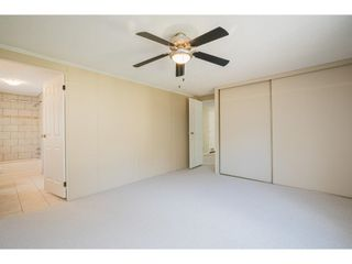 """Photo 17: 228 20071 24 Avenue in Langley: Brookswood Langley Manufactured Home for sale in """"Fernridge Park"""" : MLS®# R2600395"""