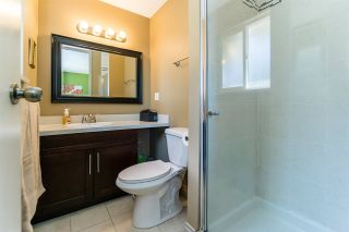 """Photo 11: 2962 ADMIRAL Court in Coquitlam: Ranch Park House for sale in """"RANCH PARK"""" : MLS®# R2060375"""