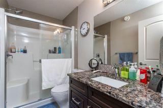 Photo 37: 623 HOWATT Drive in Edmonton: Zone 55 House for sale : MLS®# E4236528