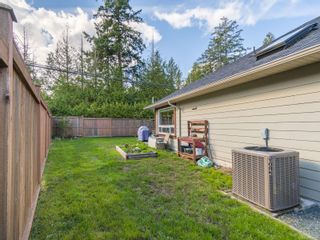 Photo 28: 892 Bouman Pl in : PQ French Creek House for sale (Parksville/Qualicum)  : MLS®# 888030