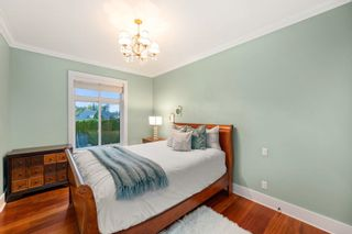 """Photo 19: 23107 80 Avenue in Langley: Fort Langley House for sale in """"Forest Knolls"""" : MLS®# R2623785"""