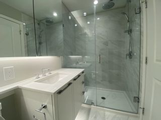 Photo 17: 308 3188 RIVERWALK Avenue in Vancouver: South Marine Condo for sale (Vancouver East)  : MLS®# R2602099
