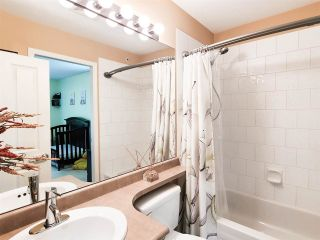 """Photo 18: 134 6747 203 Street in Langley: Willoughby Heights Townhouse for sale in """"SAGEBROOK"""" : MLS®# R2575428"""