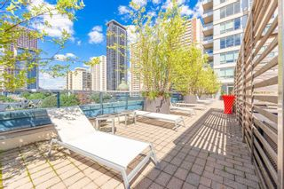 Photo 37: 1407 500 Sherbourne Street in Toronto: North St. James Town Condo for sale (Toronto C08)  : MLS®# C5088340