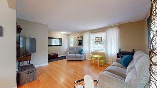 Photo 11: 8804 162 Street in Edmonton: Zone 22 House for sale : MLS®# E4255763
