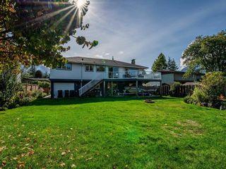 "Photo 27: 2049 DIAMOND Road in Squamish: Garibaldi Estates House for sale in ""GARIBALDI ESTATES"" : MLS®# R2623345"